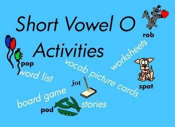 Short essay fashion in easy words list