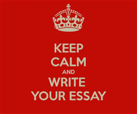 History of parle g essays